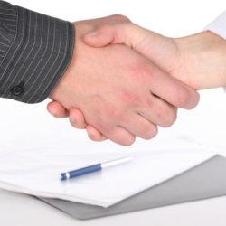 Увольнение по соглашению сторон: правильное оформление заявления и соглашения