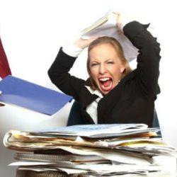 Увольнение по собственному желанию: пошаговая процедура расторжения трудовых отношений