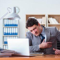 Увольнение работника по состоянию здоровья в соответствии с ТК РФ