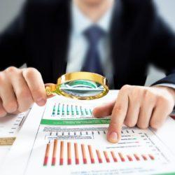 Финансовый управляющий при банкротстве физических лиц: основные функции