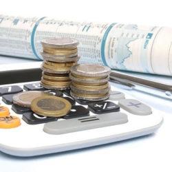 Текущие платежи в деле о банкротстве