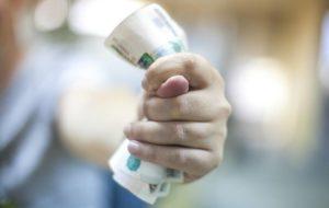 stoimost-procedury-bankrotstva