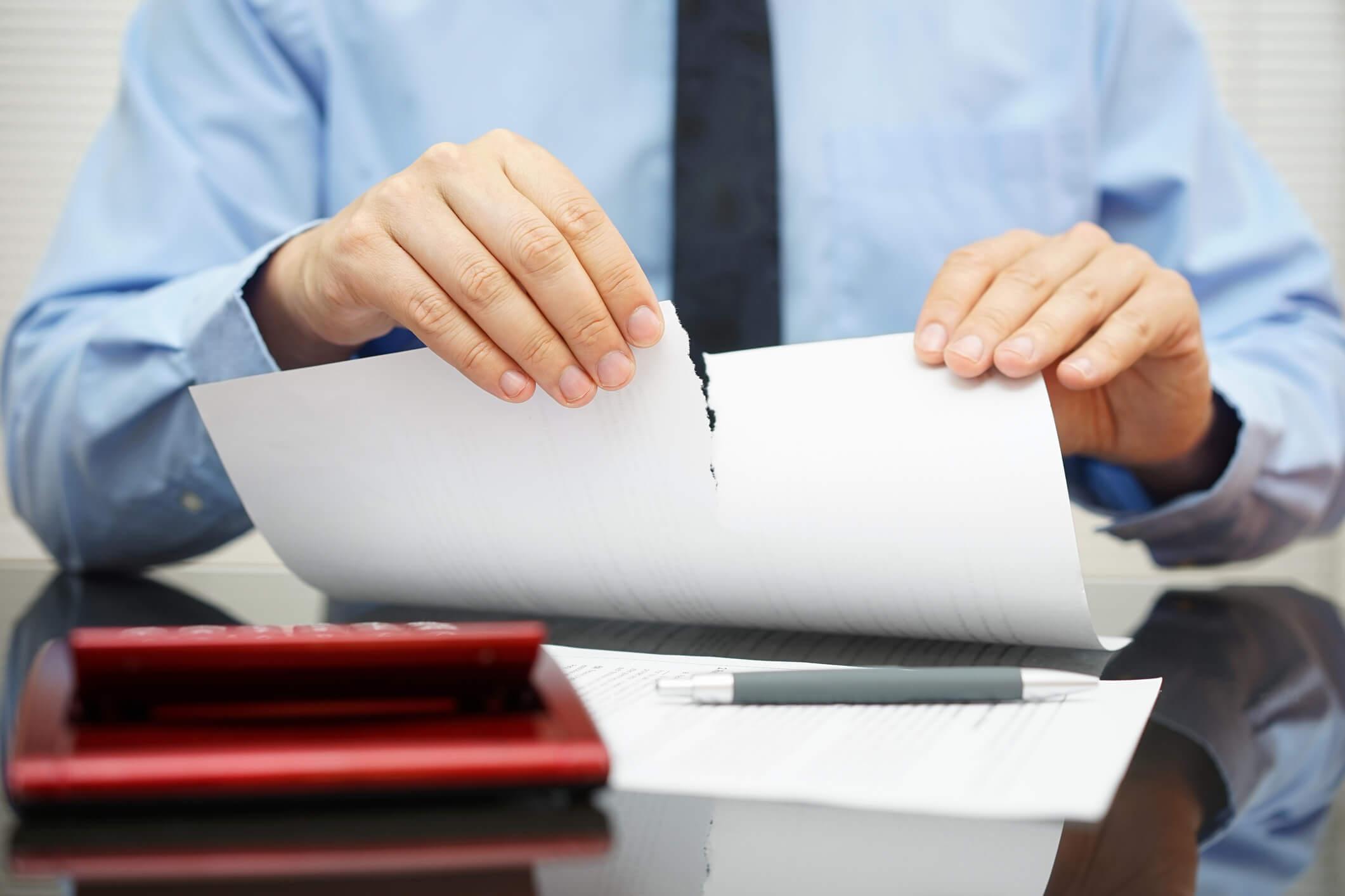 срок исковой давности по оспоримым сделкам при банкротстве