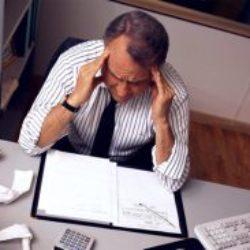 Упрощенная процедура банкротства юридического лица: суть процедуры