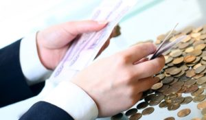 tekushchie-platezhi-pri-bankrotstve